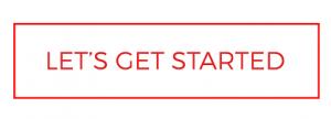 namesfx-support-start-now