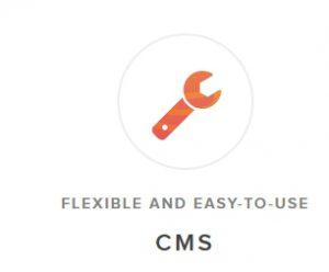 flexible-cms