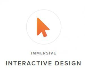 immersive-interactive-design