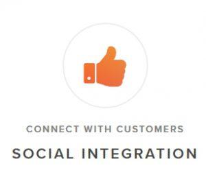 social-integration